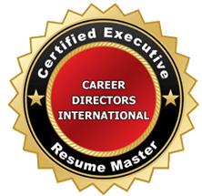 Edmonton-Boost-Certifications