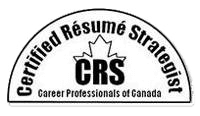 Certified-Resume-Strategist