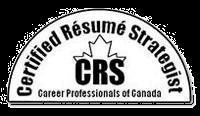 Certified-Resume-Strategist